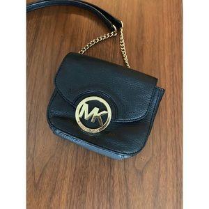 Michael Kors Cross-body purse